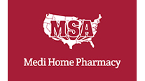 Medi Home Pharmacy