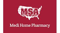Medi Home Pharmacy