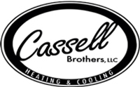 Cassell Brothers HVAC