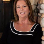 Shelley Woodward Inland Home Mortgage