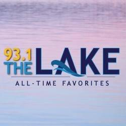 9.31 The Lake FM