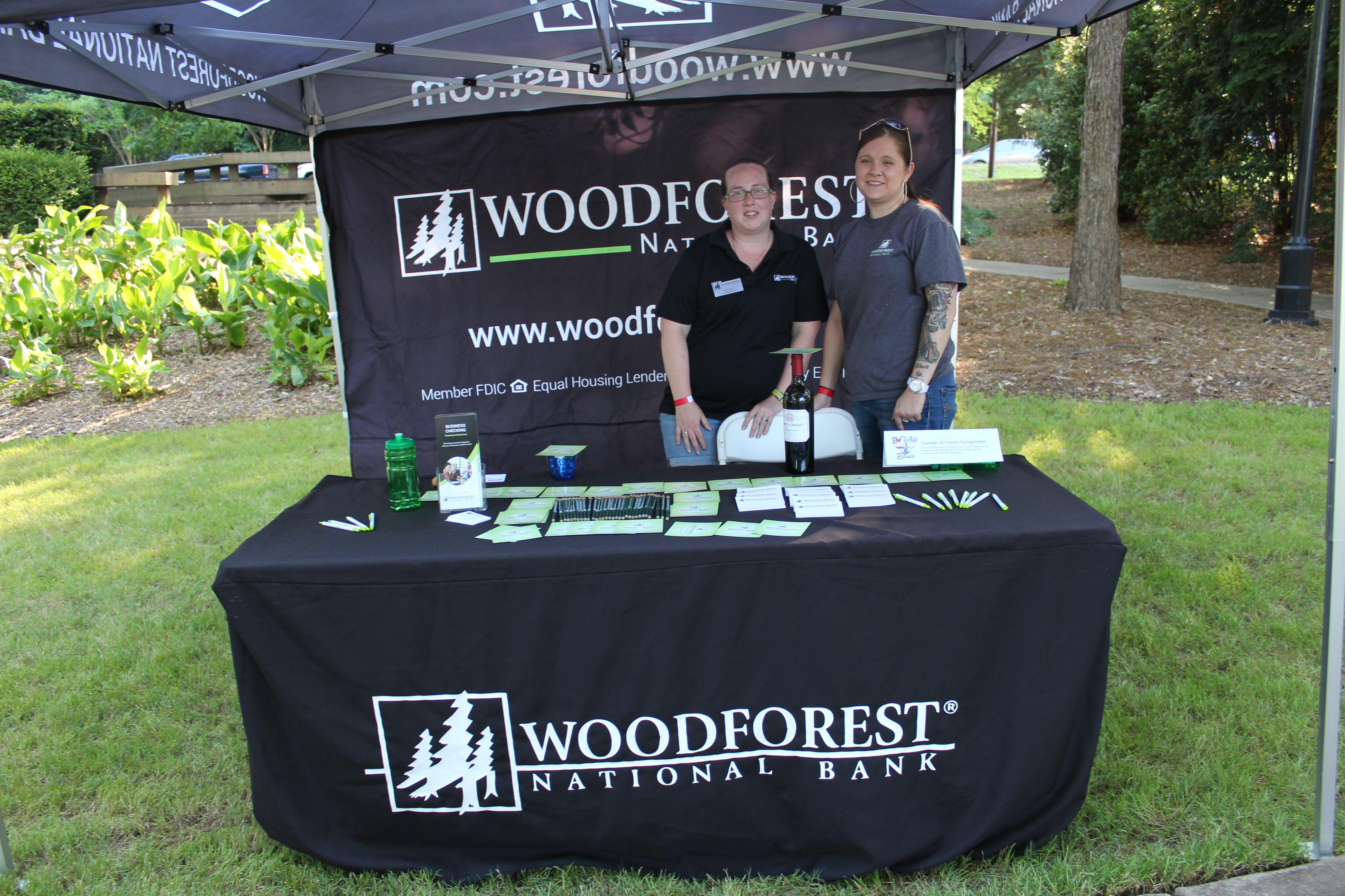 Community Events - Irmo South Carolina | Greater Irmo