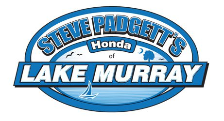 Steve Padgett's Lake Murray Honda