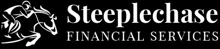 Steeplechase Financial