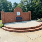 Irmo Chamber house rental